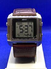 Reloj digital Deeply vintage usado