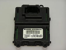 Audi LED Scheinwerfer Steuergerät Headlight Module KOITO 8R0907472B LEAR