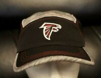 ff4c50819397e GIRLS New England Patriots Cap NFL Team Apparel Adjustable Hat NFL FREE  SHIPPING