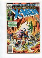 X-Men #113 vs. Magneto - Very Fine FREE SHIPPING!