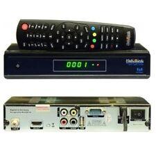 Medialink FTA FullHD SAT Receiver USB HDTV IPTV ML1100