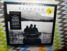 2xCD Clannad New 2020 Deluxe BEST OF Anthology Fast Freepost In a Lifetime HARRY