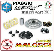 VARIATORE MULTIVAR 2000 MALOSSI 5117431 PIAGGIO MEDLEY 125 - 150 4T EURO 4