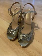 truffle collection shoes Size 6