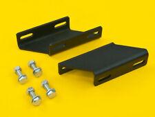 "Sway Bar Drop Bracket For 2-5/"" Lift Kit Ram 1500 2500 00-02 4WD"