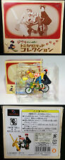 Kiki's Delivery Ghibli collection Tomica Limited Japan
