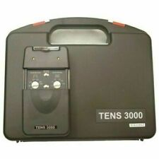 Rosco Medical Tens 3000 Unit with Case