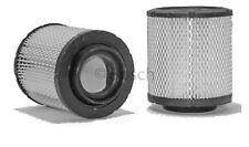 Air Filter-Workshop Bosch 5120WS
