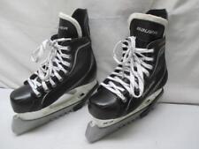 Bauer Supreme One20 Ice Hockey Skates Size 3 R Light Speed Pro ~Euc~