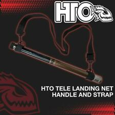 HTO TELE LANDING NET HANDLE