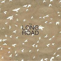 Robert Plant - The Long Road (British Red Cross) [CD]