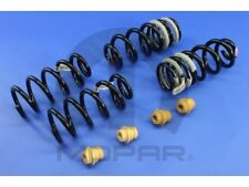 2012-2020 Jeep Grand Cherokee SRT-8 Mopar Suspension Lowering Kit 77072328