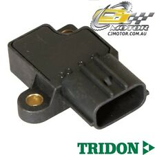TRIDON IGNITION MODULE FOR Ford Laser KF (EFI - DOHC) 03/90-09/91 1.8L
