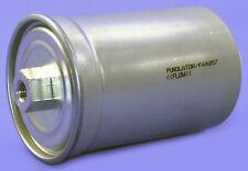 Fuel Filter Purolator F64857