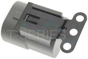 Fuel Pump Relay Standard/T-Series RY109T