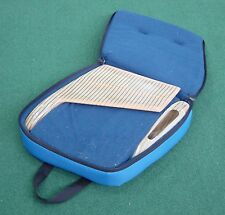 Custom Padded Carrying Case for Wills Wing Winglets Hang Glider Gliding RARE !!!