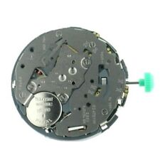 Nuevo genuino Miyota os60 Reemplazo Reloj de cuarzo movimiento 0s60