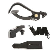 Hands-free Shoulder Mount Shouldering Support Pad Stabilizer for DSLR Camera