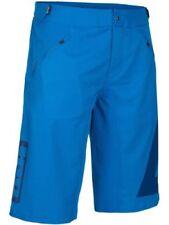 ION Fahrrad-Shorts für Herren