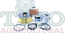 David Brown DB 770 780 880 885 990 995 996 1200 1210 1212 Tractor Filter Kit