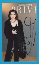 Claudia Cardinale - italienische Schauspielerin - # 0398