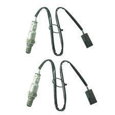 2x Oxygen Sensor for Infiniti EX35 FX35 G25 G35 G37 M35 Downstream Left + Right