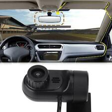 140° USB Car DVR Camera Driving Recorder 1080P HD for Android 4.4/5.1/6.0/7.1