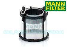MANN HUMMEL OE Qualità Ricambio Filtro Carburante PU 51 X