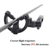 Arrow Rest Capture Brush Work on Left or Right Hand for Compound Bow Hunting US