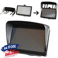5 inch GPS Car Navigator Universal Sun Shade Visor Shield AZ Glare