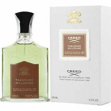 Creed Tabarome Millesime 100 mL/3.3 Oz, Eau de Parfum Spray, NEW in open box