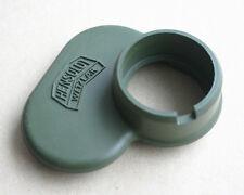 Gummi Abdeckung Hensoldt Zeiss 10x50 od. 7x50 BW Fernglas binoculars Bundeswehr