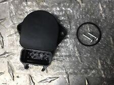 Hummer H1  6.5 Turbo Diesel Accelerator  Throttle Pedal Position Sensor. New Tps