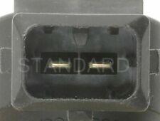 Standard Motor Products KS168 Knock Sensor
