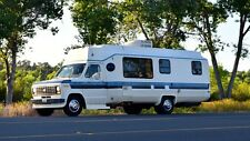 SuperClean Well Maintained Low Miles C /B Class Rare Firenza motorhome RV