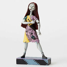 "6.5"" Sally Nightmare Before Christmas Disney Sculpture Figure Statue Figurine"