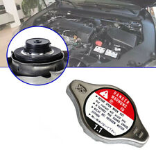 1x Car Cooling Radiator Cap Cover For Honda Acura TL Civic Accord 19045-PAA-A01