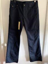 R M Williams jeans Ladies Size 16