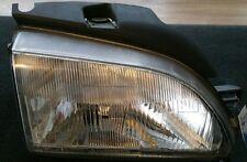 Seat Arosa 6H original Scheinwerfer Halogenscheinwerfer rechts 6H1941016C