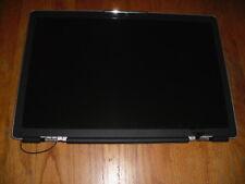 """17.1""""  Display for Gateway   M675 series  Laptop"""