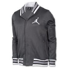 Air Jordan Varsity Jacket Size Men's XL nwt Free Ship