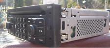 PEUGEOT 307 AUTORADIO radio gps navi RT3 CD 96590498xt