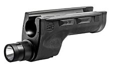 SureFire Dedicated Shotgun Forend WeaponLight for Mossberg 500/590 DSF-500/590