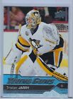 2016-17 Upper Deck #466 Tristan Jarry YOUNG GUN ROOKIE CARD!!!. rookie card picture