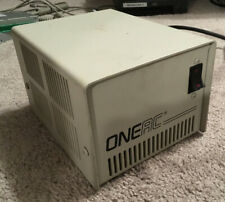 OneAC Power Conditioner CP1103 4 Outlet
