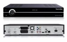 TechniSat DigiCorder HD S2 Plus (500 GB) Festplatten-Recorder Twin Sat Receiver