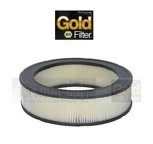 Air Filter WIX 42091 NAPA GOLD 2091