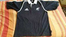 all blacks rugby adidas in vendita - Cappelli  cbbf484825f4