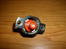 KLIXON Thermal Circuit Breaker CM-35