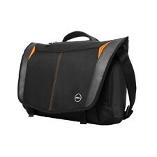 "Dell Adventure 17"" Messenger Laptop Case Bag  for Latitude Vostro Inspiron XPS"